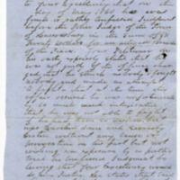 http://discovery.civilwargovernors.org/files/pdf/KYR-0001-020-1013.pdf