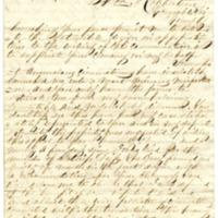 http://discovery.civilwargovernors.org/files/pdf/KYR-0001-033-0002.pdf
