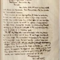 http://discovery.civilwargovernors.org/files/pdf/KYR-0002-117-0054.pdf
