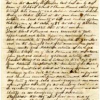 http://discovery.civilwargovernors.org/files/pdf/KYR-0001-004-1874.pdf