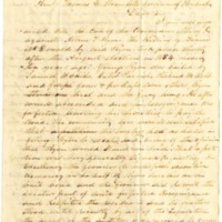 http://discovery.civilwargovernors.org/files/pdf/KYR-0001-004-0911.pdf
