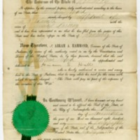 http://discovery.civilwargovernors.org/files/pdf/KYR-0001-022-0001.pdf