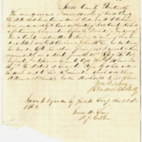 http://discovery.civilwargovernors.org/files/pdf/KYR-0001-004-1361.pdf