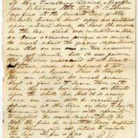 http://discovery.civilwargovernors.org/files/pdf/KYR-0001-020-1799.pdf