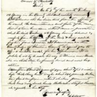 http://discovery.civilwargovernors.org/files/pdf/KYR-0001-005-0135.pdf