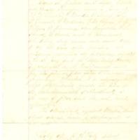 http://discovery.civilwargovernors.org/files/pdf/KYR-0001-004-0435.pdf