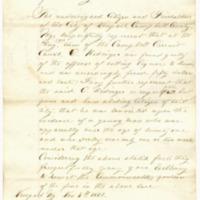 http://discovery.civilwargovernors.org/files/pdf/KYR-0001-029-0111.pdf