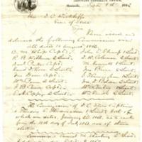 http://discovery.civilwargovernors.org/files/pdf/KYR-0001-028-0038.pdf