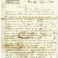 http://discovery.civilwargovernors.org/files/pdf/KYR-0001-007-0003.pdf