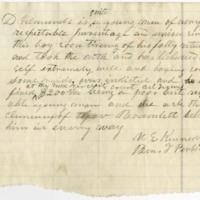http://discovery.civilwargovernors.org/files/pdf/KYR-0001-004-2785.pdf