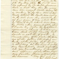http://discovery.civilwargovernors.org/files/pdf/KYR-0001-020-1921.pdf